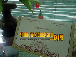 http://www.shidiqweddingcard.com/2016/04/mpc-07m.html