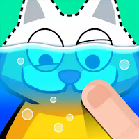 Fill Up Water: Do Better?  (Mod Apk Unlimited Gold Coins)