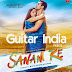 Best Sanam Re (Title Song) Guitar Chords by Arijit Singh by Guitar Lover
