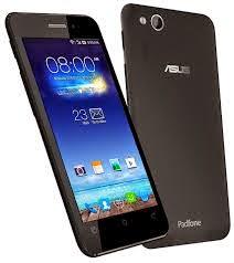 PadFone mini 4.3