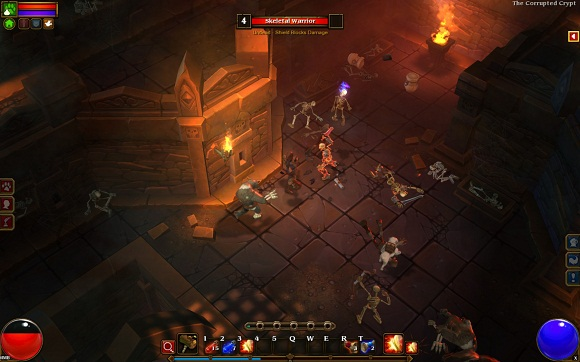 torchlight-2-pc-screenshot-www.ovagames.com-3