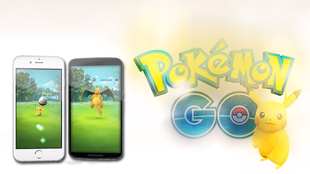 Tips And Tricks How to Playing Pokemon GO