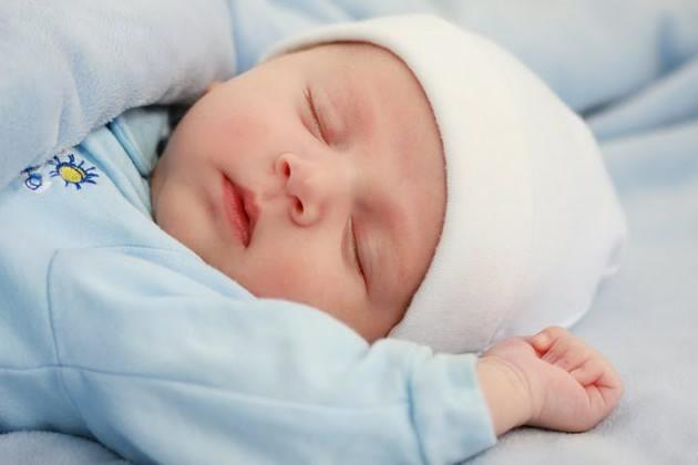 Anak-Anak Harus Cukup Tidur Agar Tidak Menderita Diabetes