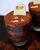 https://lachocolaterapia.blogspot.com/2018/10/trifle-muerte-por-chocolate.html