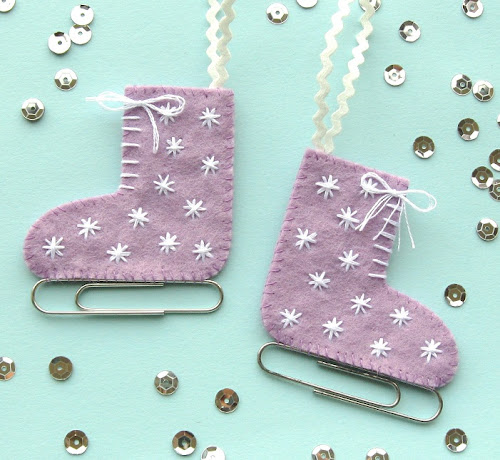http://www.tescoliving.com/smart-living/how-to/2014/december/how-to-make-embroidered-felt-ice-skate-baubles