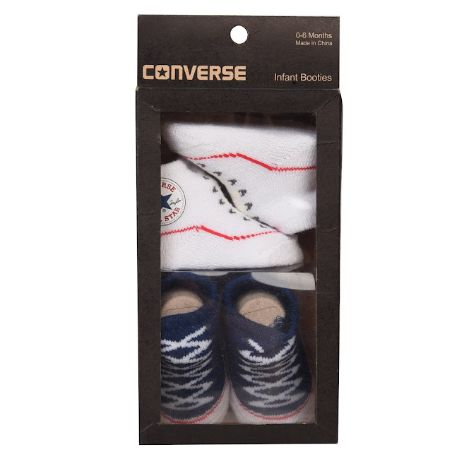 https://www.whizzkid.com/products/cnv0001s-178-converse-two-pack-booties-navy