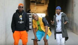 Josta-ft-Thulasizwe-&amp-Dr-Malinga-i-BEER-Phezulu