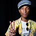 Pharrell Williams va a llevar al cine su infancia