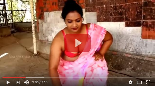 Sri Lanka Full Sex Movie