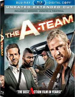 The A-Team (2010) hindi dubbed movie watch online 720p BluRay