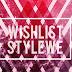 Stylewe | Wishlist