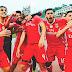 Benfica logra el doblete en Portugal