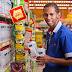 SALVADOR: Rede de supermercados abre 30 vagas na Operação de Caixa, não exige experiência