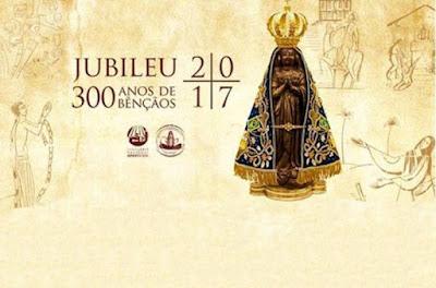 Diocese de Mossoró recebe imagem Peregrina de Nossa Senhora Aparecida no próximo domingo, 17.