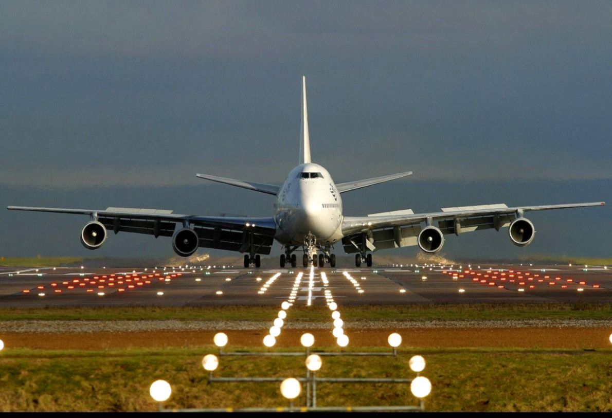 The Best Aircraft Hd Wallpapers Download Funny Wallpapers