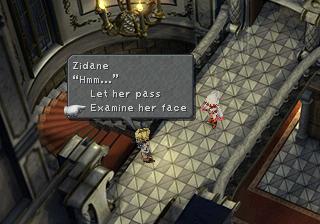 Super Adventures in Gaming: Final Fantasy IX (PSX)