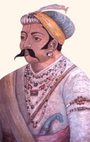 rav Jodha jodhapur se sansthapak,  Bikaner ke santhapak rav bika ke pita