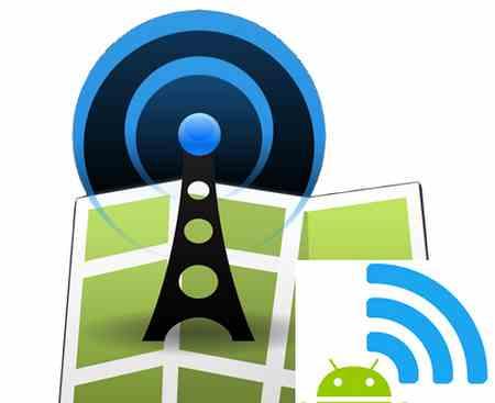 Cara Mengatasi WiFi Android yang gampang Putus Nyambung | Detik Info