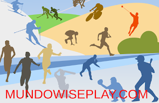 wiseplay 2019