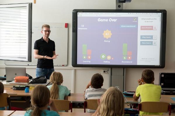 Metode Ceramah dalam Pembelajaran