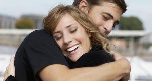 Lakukan Hal Ini Jika Ingin Selalu dirindukan Pasangan