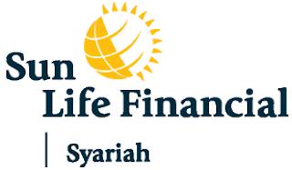 Tantangan Kerja di PT. Sunlife Financial Syariah Bandar Lampung Mei 2018