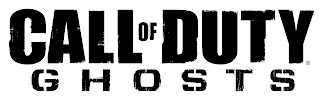 call-of-duty-ghosts-free-dowoad-for-pc