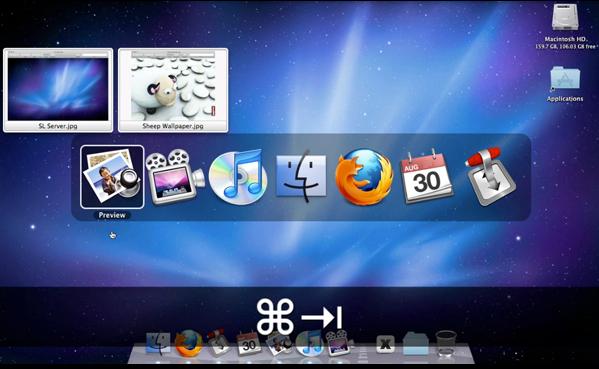 Omnisphere 2 Demo Download Windows - luvinstalsea