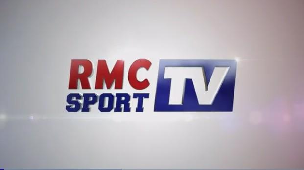 http://rmcsport.bfmtv.com/football/comment-les-arbitres-francais-se-preparent-a-l-arrivee-de-la-video-1132183.html