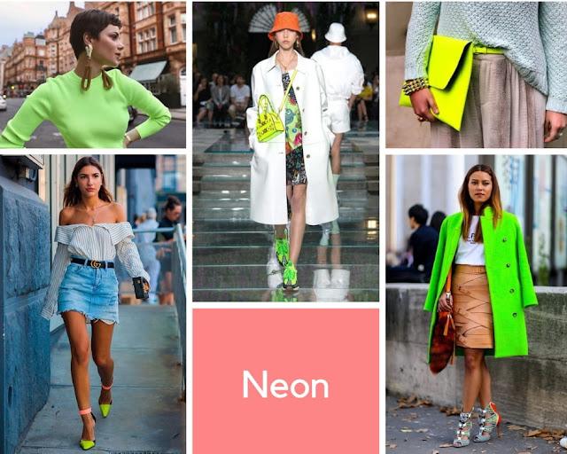 cores-neon