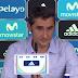 """Valverde: """"Se estamos passando por essa situação agora, o Real Madrid também passará"""""""