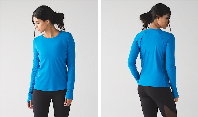 https://shop.lululemon.com/p/tops-long-sleeve/Run-Sun-Seeker-LS/_/prod8260210?rcnt=27&N=1z13ziiZ7vf&cnt=88&color=LW3MI3S_026447