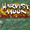 Download Harvest Moon Back To Nature PS 1 Bahasa Indonesia