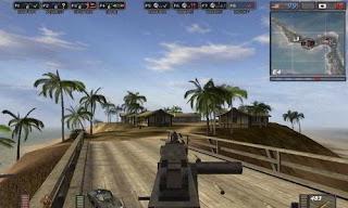 TOP 20 Game Perang Dunia Kedua Terbaik Menurutku :)