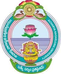 Manabadi ANU Degree Semester Results 2019, ANU Results 2019 Schools9