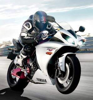 Superbike Racing 1.47