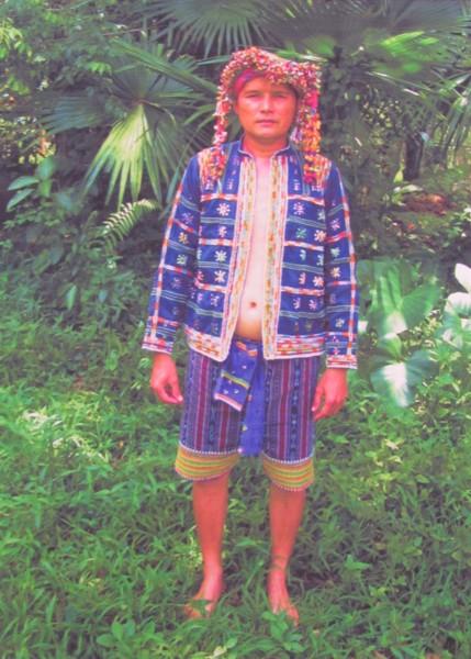 10 Tribes of Davao City - Clata part (4-10) | Davao Delights