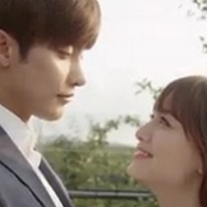 Sinopsis Drama Korea Noble My Love Episode 20 (END)
