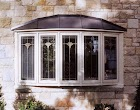 Tips on Finding the Best Vinyl WINDOWS for Your Home