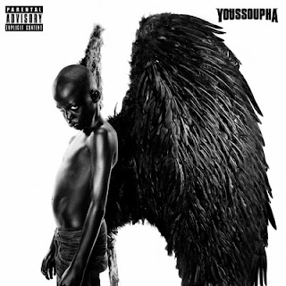 Youssoupha – Noir Desir (2012)