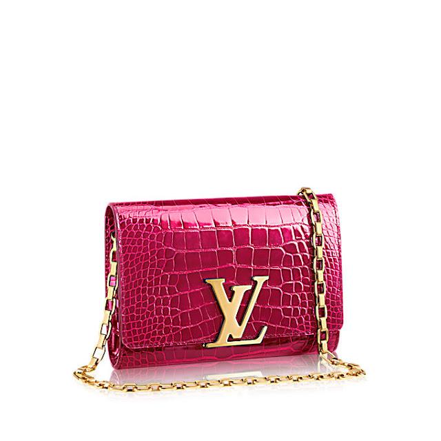Authentic Louis Vuitton Online Outlet f8be9b4a835
