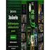 Promoção traz 1 mês de Xbox Game Pass por R$ 1 real