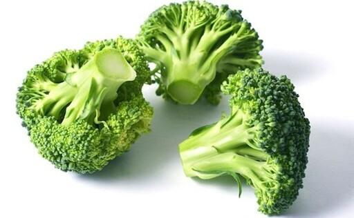 5 Makanan Sehat Untuk Penderita Kanker Serviks