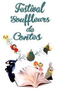 https://ljf45.blogspot.fr/2017/08/festival-souffleurs-de-contes.html