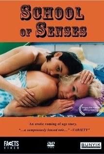 Érzékek iskolája (1996) AKA School of Senses