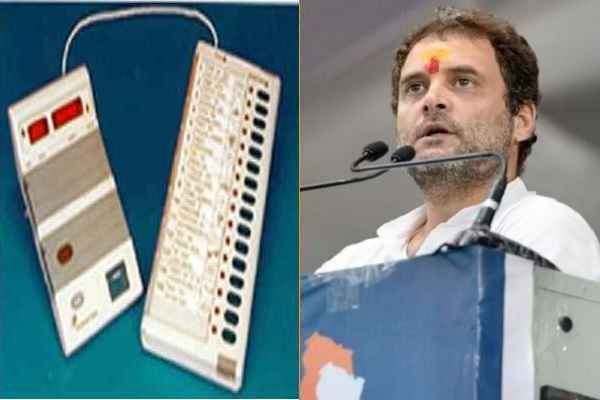 if-congress-party-lost-gujarat-election-evm-tempering-using-bluetooth