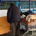 Σάλος με την αποκάλυψη του Reportaz Net για την ΚΟΔΕΠ - Παρέμβαση του δημάρχου Πειραιά Γιάννη Μώραλη