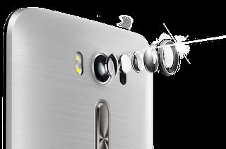 asus-zenfone-2-laser-kamera