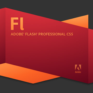 Download Jamu Adobe Flash Profesional CS5