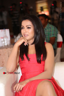 Actress Catherine Tresa Unveils Intex Air Conditioners  0118.jpg